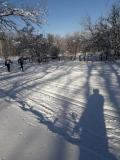 лыжня2